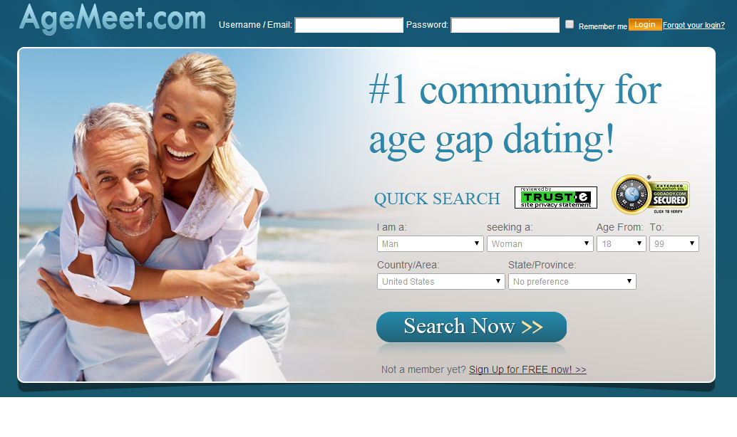 clements senior dating site Check out our newest site add incredible networking to all your groups and events, for free shmoozfest is a rich social network for groups and events.